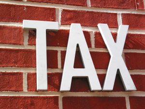 Jacksonville Probate Lawyer IRS Form 706 for Estate Tax Return