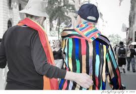Elderly Gay.jpg