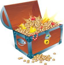 Treasure Chest..jpg