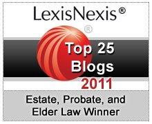 estate-probate-elderlaw-winner-220x180.JPG-550x0.jpg