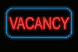vacancy.png