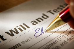 Jacksonville Florida Will, Jacksonville Estate Planning Attorney.jpg